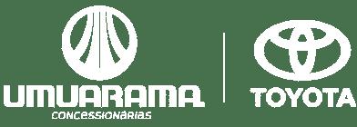Umuarama Toyota